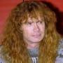 Dave Mustaine: Barack Obama Staged Aurora Shooting!