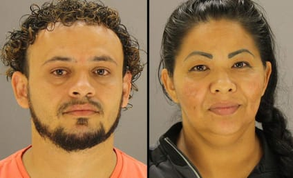 """Texas Duo Poses as Dentists, Gets Arrested For Injuring """"Patient"""""""