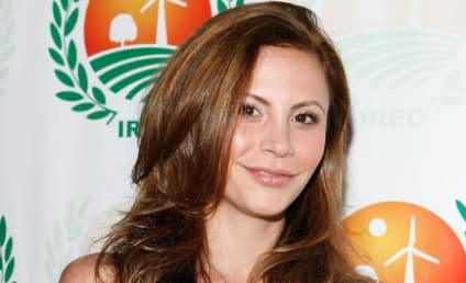 "Gia Allemand's Mother Breaks Silence in Statement, Refutes Rumors From ""Friends"""