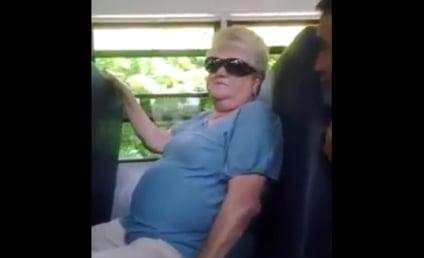 Karen Klein Bus Bullies Slapped With One-YEAR School Suspension