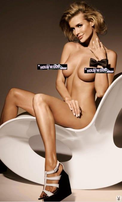 anna-krupa-naked-multiple