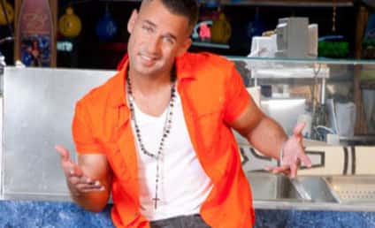 The Situation: In Rehab?