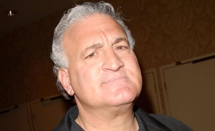 Joey Buttafuoco to Pen Tell-All Book