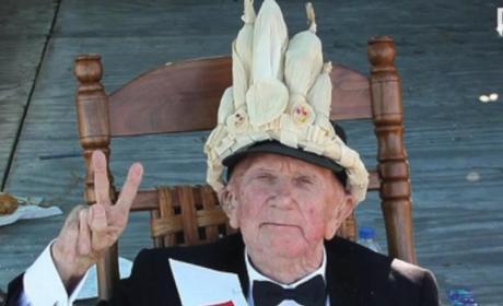 WWII Veteran Dies After Brutal Attack