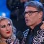 Rick Perry Speaks