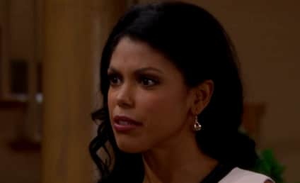 The Bold and the Beautiful Introduces First Transgender Character in Shocking Twist