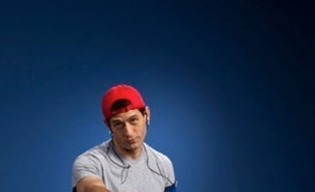 Paul Ryan Time Magazine