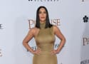 Kim Kardashian Wears Virgin Mary Dress, Pisses Off the World Yet Again