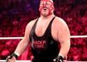 Vader Dies; WWE Legend Was 63