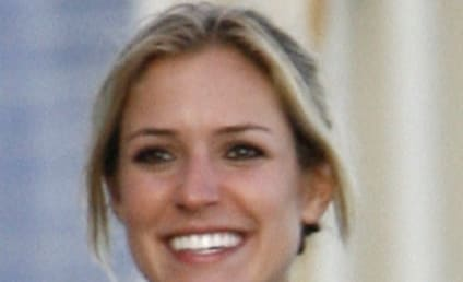 Happy Birthday, Kristin Cavallari!