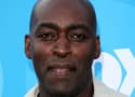 Michael Jace: Anger Issues, Alleged History of Violence Surface