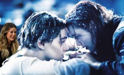 Khloe Kardashian Kries in Titanic, The Lion King & More: See the Memes!