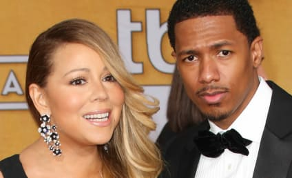 Mariah Carey and Nick Cannon Will Announce Separation This Week, Says Source