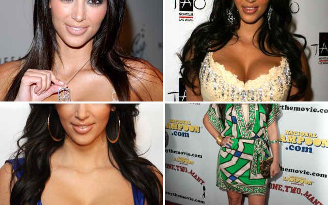 Kim kardashian nefarious fine jewelry collection