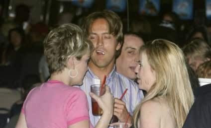 Larry Birkhead on Endless Tears, Love for Anna Nicole Smith