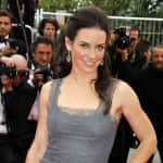 Evangeline Lilly Fashion