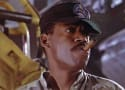 "Al Matthews Dies: Actor Famous for ""Aliens"" Role Was 75"