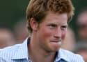 Camilla Thurlow and Prince Harry: Dating For Real! Totally in Love!
