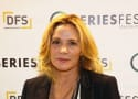 Kim Cattrall: Brother Christopher Cattrall Dead at 55