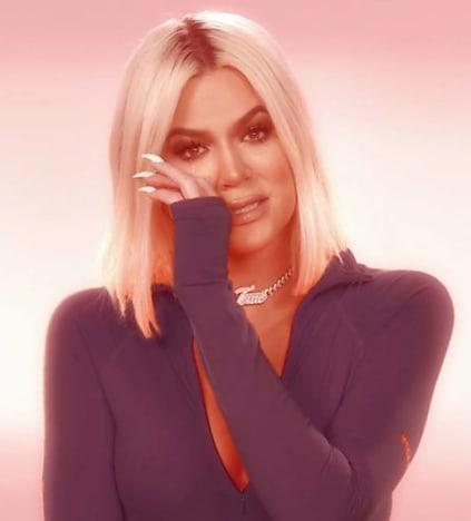 Lamar Odom: Still Obsessing Over Khloe Kardashian!