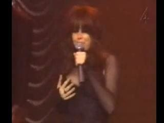 Burns Auto Group >> Divinyls Singer Dead of Breast Cancer, Chrissy Amphlett Was 53 - The Hollywood Gossip