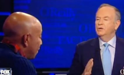 Bill O'Reilly SLAMS Beyonce as Terrible Role Model: Do You Agree?