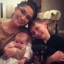 Bristol Palin Posts Photo of Baby With Gun, Draws MAJOR Criticism