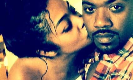 Ray J and Princess Love: Back Together!!