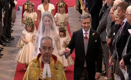The Father of the Bride