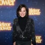 Luann de Lesseps on Broadway