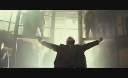 The World's End Featurette: All About the Cornetto