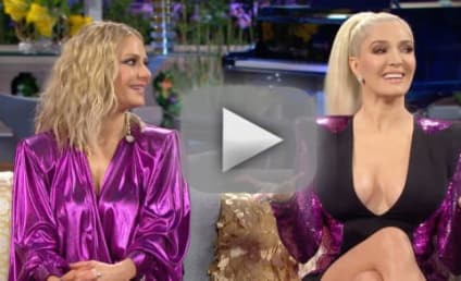 The Real Housewives of Beverly Hills Season 8 Episode 19 Recap: Dorit Kemsley vs. Teddi Jo Mellencamp!