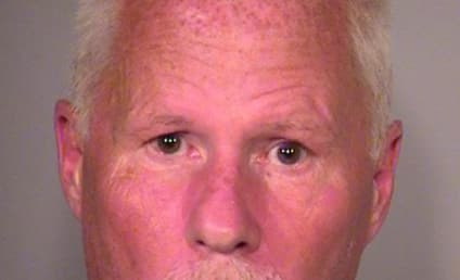 This Man Arrested For Masturbating Feverishly 'Cause He Hates Portland