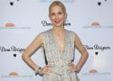 Kelly Rutherford Loses All Custody Rights, Can Only Visit Children in Europe