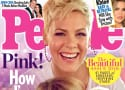 People Magazine's Most Beautiful Women: A Lovely Look Back