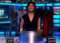 Celebrity Big Brother Recap: Who Won?