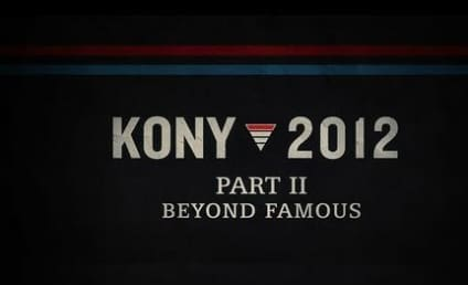 Kony 2012 Part II: Sequel Released, Seeks to Silence Critics