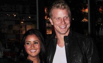 Sean Lowe: Catherine Guidici and I Are NOT Breaking Up!