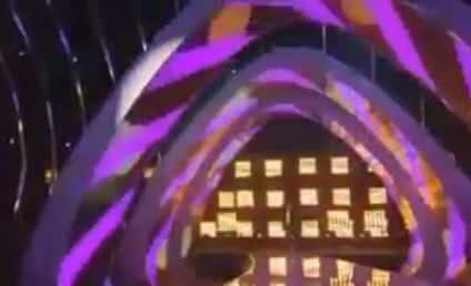 Britney Spears VMA Tribute & Acceptance Speech: Watch Now!