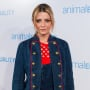 Mischa Barton on Hospital Visit: I Was Drugged!