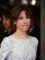 Sally Hawkins, Oscars Nominee