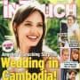 Angelina Jolie: Wedding on Tap?