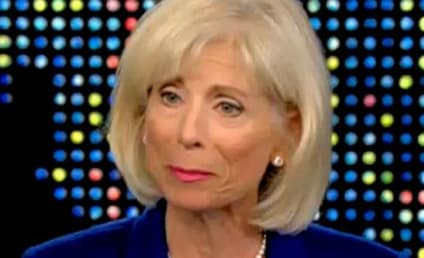 Dr. Laura Schlessinger to End Radio Show Amidst Racial Controversy