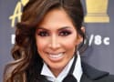 Farrah Abraham: I'd Totally Mess with My Daughter's Face, But It's Illegal!