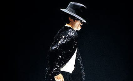 Michael Jackson Death Anniversary Celebrates King of Pop's Life