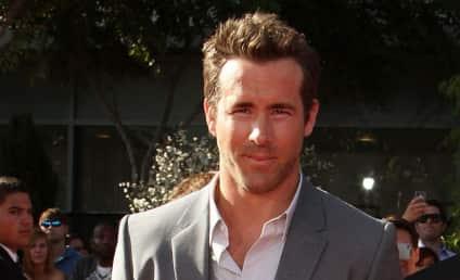 ESPY Awards Fashion Face-Off: Ryan Reynolds vs. Jason Bateman