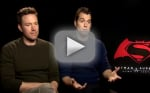 Batman v Superman Gets Awful Reviews; Sad Ben Affleck Reacts in Hilarious Video