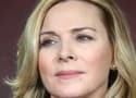 Kim Cattrall Sends VERY Clear Message to Sarah Jessica Parker