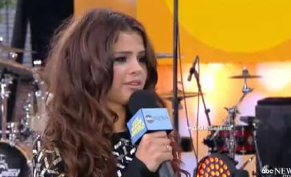Selena Gomez Will Always Care About, Protect Justin Bieber