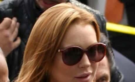 Lindsay Lohan plea deal: Fair or unfair?